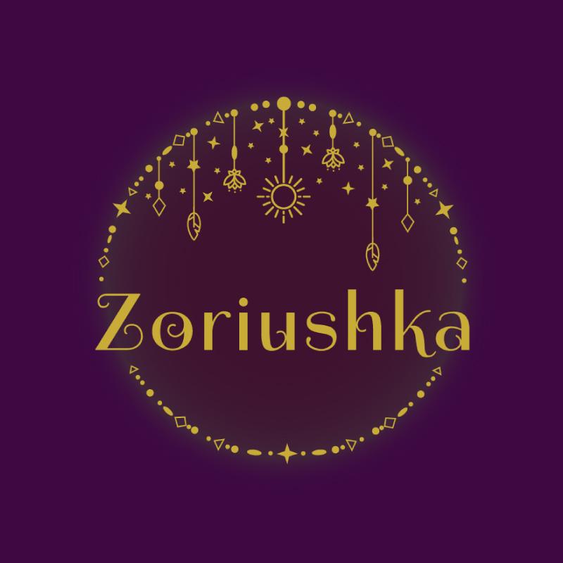 Logosy-na-strone-Zoriushka-LOGO