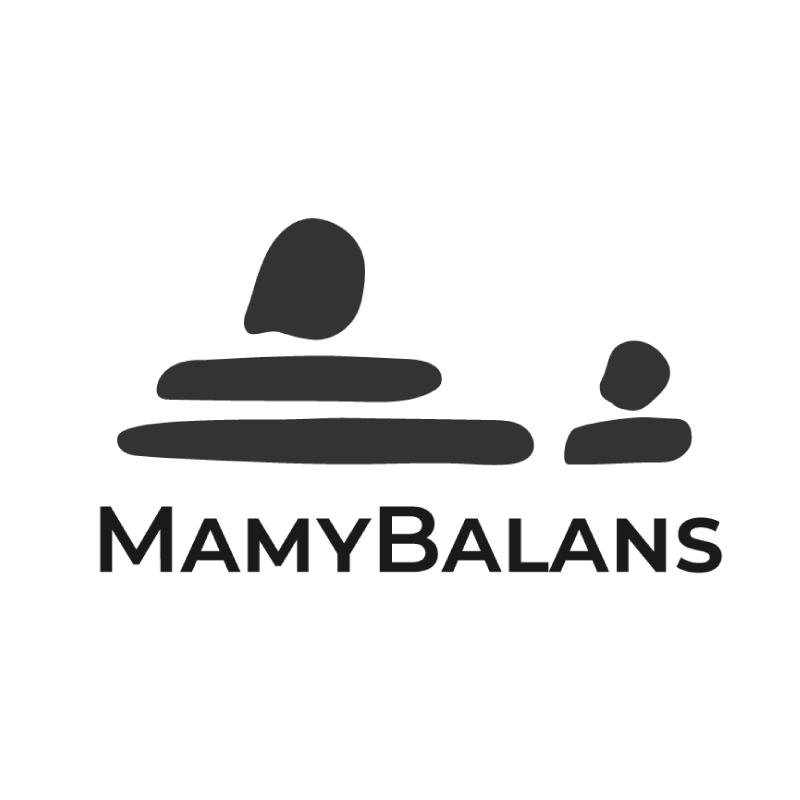 MamyBalans_logo